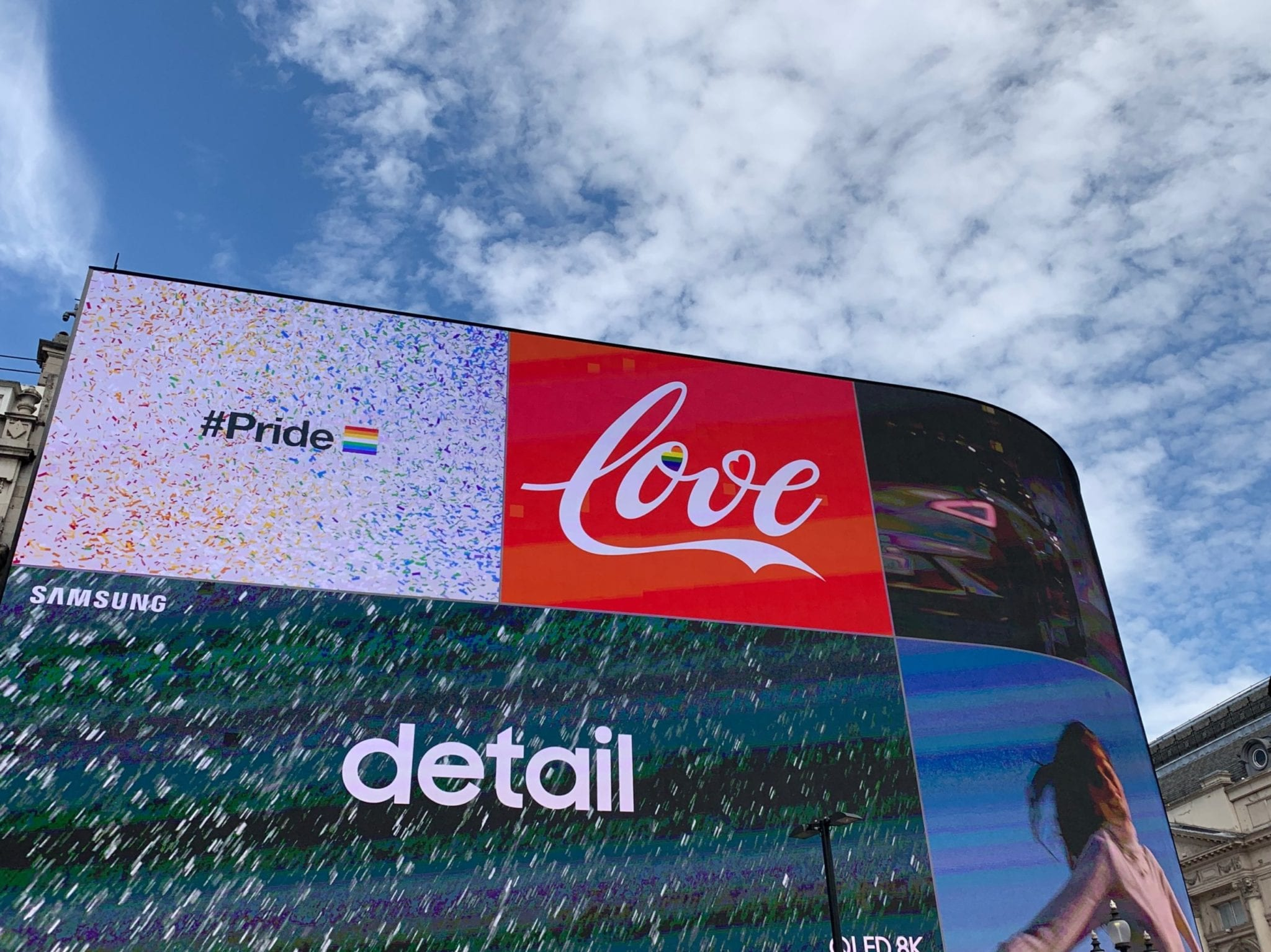 5 Ways Digital Signage Can Change Your Business Today