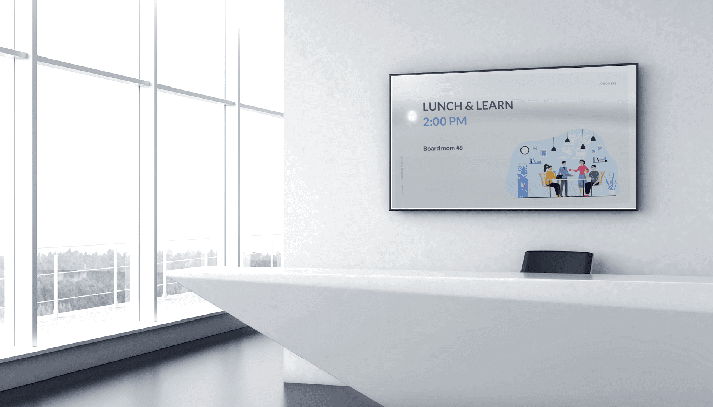7 Ways PowerPoint Can Transform Your Digital Signage [Free PPT Templates]