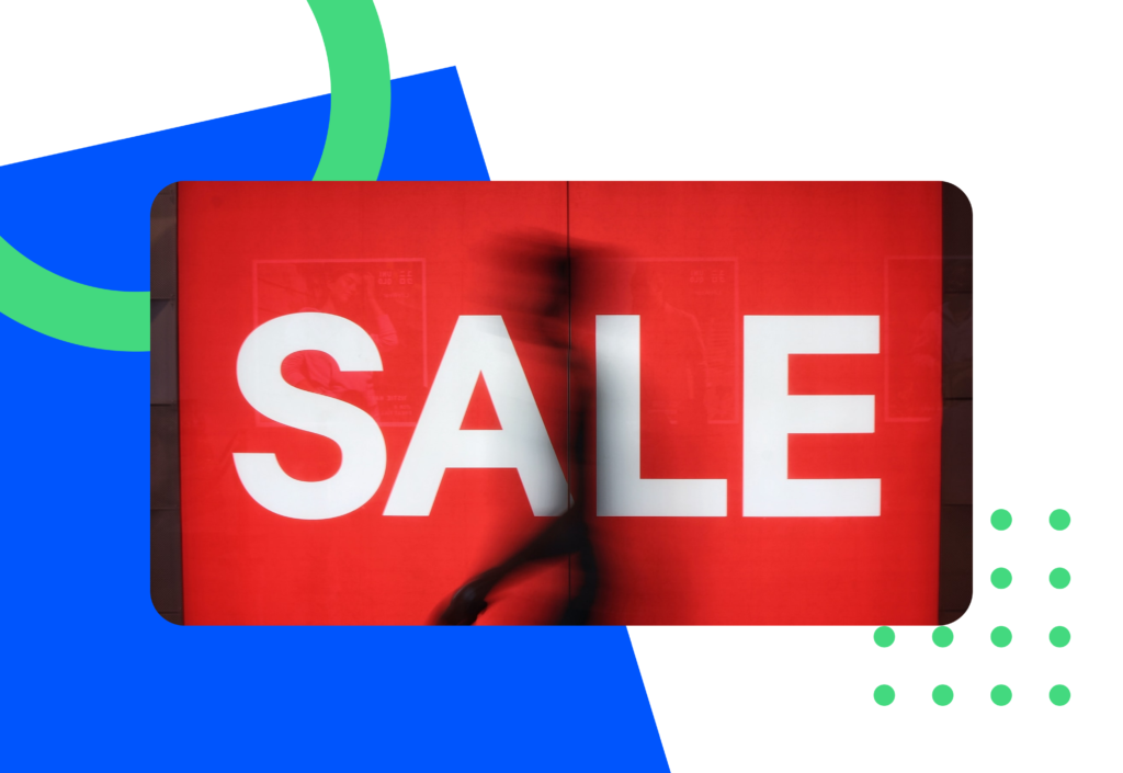 retail-digital-signage-black-friday-sale-cyber-monday